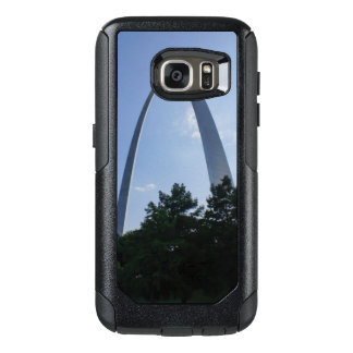 Gateway to the Midwest OtterBox Samsung Galaxy S7 Case