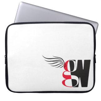 Gateway Women Laptop Sleeve