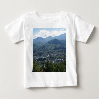 Gatlinburg Baby T-Shirt