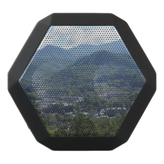 Gatlinburg Black Bluetooth Speaker