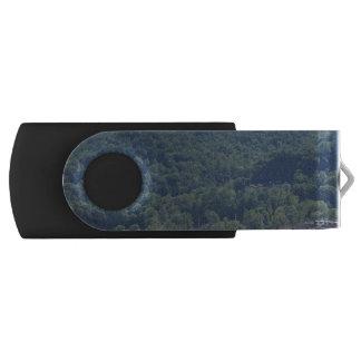 Gatlinburg USB Flash Drive