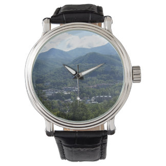 Gatlinburg Watch