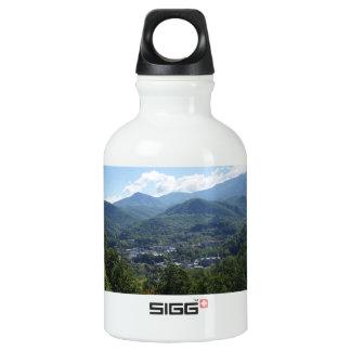 Gatlinburg Water Bottle