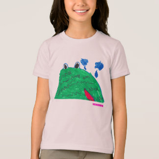 Gator Fun T-Shirt