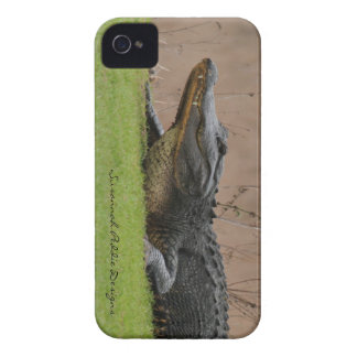 Gator iPhone 4 Case