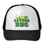 Gators BBQ