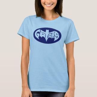 Gators Navy T-Shirt