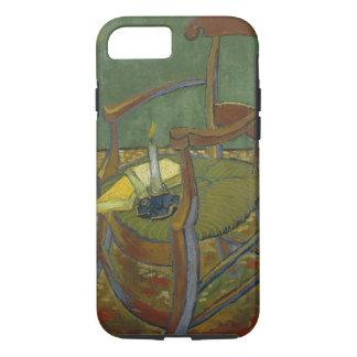 Gauguin's chair iPhone 7 case