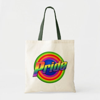 Gay Bags - Gay Pride 02