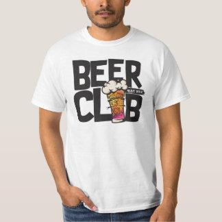 Gay Craft Beer Lovers Meetup Tee