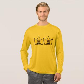 Gay King Crown King Crown T-Shirt