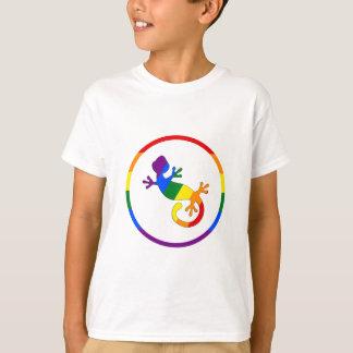 Gay & Lesbian Pride T-Shirt