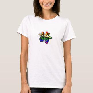 Gay pride T-Shirt