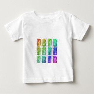 Gay Thirst Baby T-Shirt