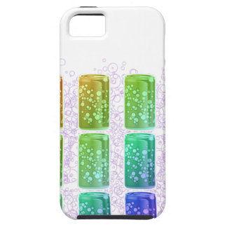 Gay Thirst iPhone 5 Cover