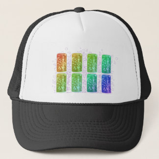 Gay Thirst Trucker Hat
