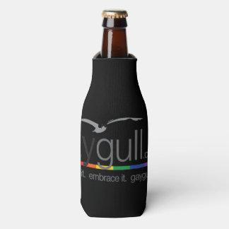 Gaygull Insulated Bottle Cooler