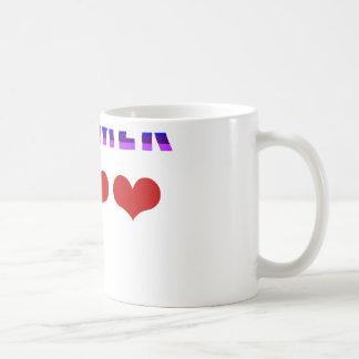 Gaymer (v1) coffee mug