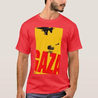 Gaza airplane T-Shirt