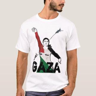 GAZA - Shirt