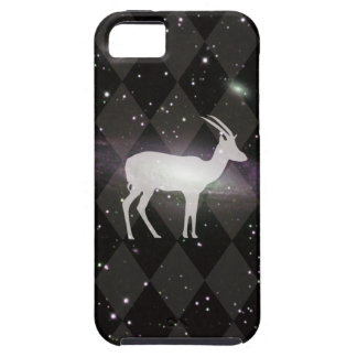 Gazelle iPhone 5 Case