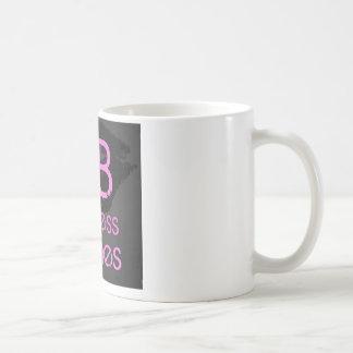GB Mug