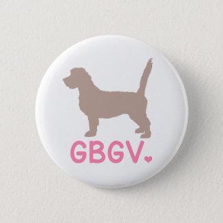 GBGV 2 INCH ROUND BUTTON