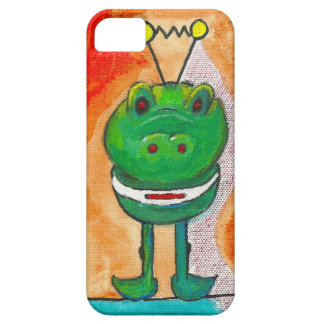 G'Boink iPhone 6 case