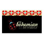 GC | Bohemian Ladybug