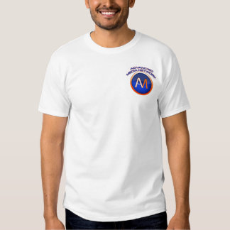 GCA Shirt (S. Smith)