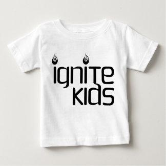 GCC Ignite Shirt Toddlers