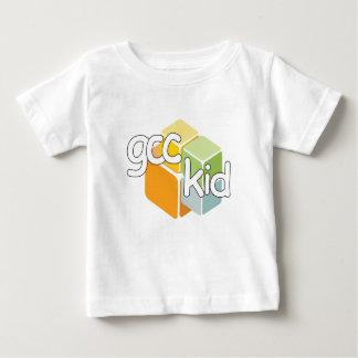 gcc kid baby T-Shirt