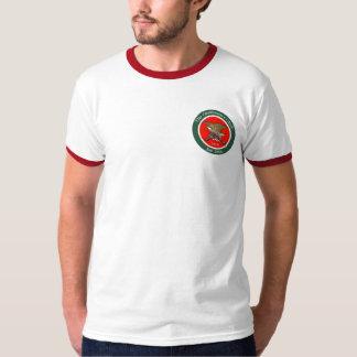 gclub idea one T-Shirt