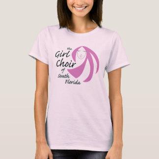 GCSF Ladies Tee