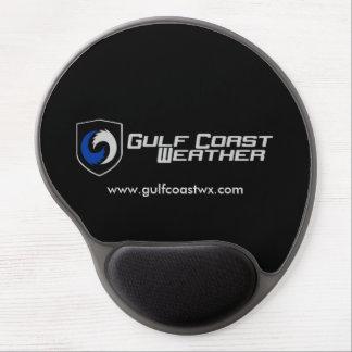 GCWX Gel Mousepad