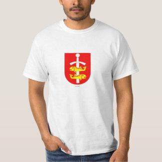 GDYINA T-Shirt