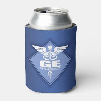 GE Gastroenterology Can Cooler