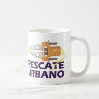 GEA Rescue Cup