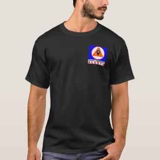 GEA Tshirt