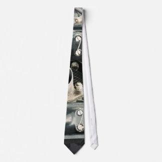 GearHead Aviation Tie