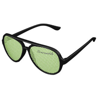 Gearsmith glow glasses party sunglasses