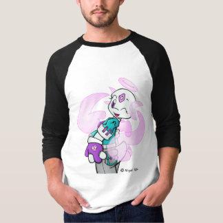 geaugahair T-Shirt