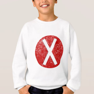 Gebo Rune Sweatshirt