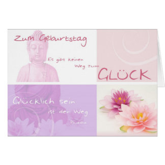 Geburtstag-004 Card
