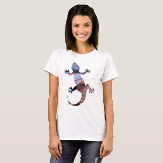 Gecko art T-Shirt
