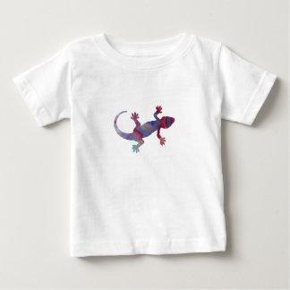 Gecko Baby T-Shirt