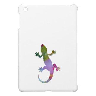 Gecko iPad Mini Case
