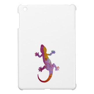 Gecko iPad Mini Cover