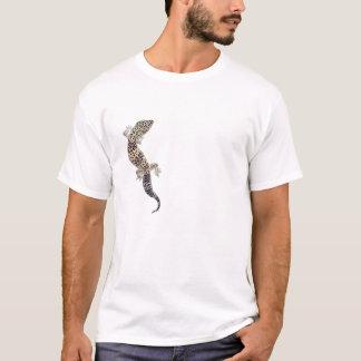 Gecko Shirt 02
