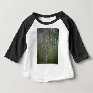 GEDC0491 (2).JPG BABY T-Shirt